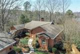 4803 Odell Drive - Photo 5