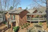 4803 Odell Drive - Photo 9
