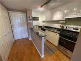 1501 Clairmont Road - Photo 5