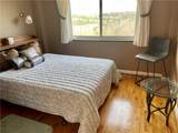 1501 Clairmont Road - Photo 9