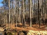 61 Windcreek Path - Photo 7