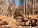 61 Windcreek Path - Photo 9