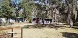 73 Tideland Drive - Photo 3