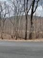 LT3150 Crippled Oak Trail - Photo 2