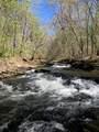 LT3150 Crippled Oak Trail - Photo 23