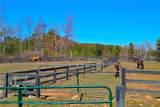 LT3150 Crippled Oak Trail - Photo 28