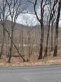 LT3150 Crippled Oak Trail - Photo 3