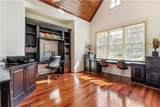 665 Old Mountain Road - Photo 10