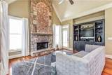 665 Old Mountain Road - Photo 23