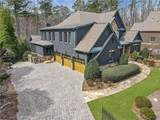665 Old Mountain Road - Photo 4