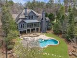 665 Old Mountain Road - Photo 60