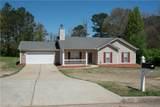 407 Lokeys Ridge Road - Photo 1