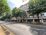 800 Peachtree Street - Photo 17