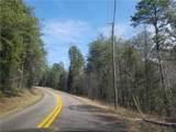 515 Waters Edge Drive - Photo 1