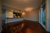 3325 Piedmont Road - Photo 24