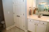 120 Chastain Road - Photo 12
