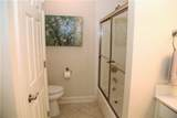 120 Chastain Road - Photo 16