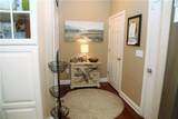 120 Chastain Road - Photo 17