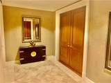 2500 Peachtree Rd Nw Unit 504N - Photo 21