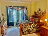 2500 Peachtree Rd Nw Unit 504N - Photo 36