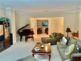 2500 Peachtree Rd Nw Unit 504N - Photo 37