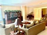 2500 Peachtree Rd Nw Unit 504N - Photo 38