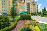 2500 Peachtree Rd Nw Unit 504N - Photo 4