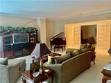 2500 Peachtree Rd Nw Unit 504N - Photo 40