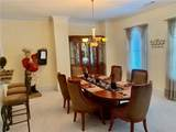2500 Peachtree Rd Nw Unit 504N - Photo 42