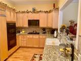2500 Peachtree Rd Nw Unit 504N - Photo 44