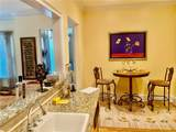 2500 Peachtree Rd Nw Unit 504N - Photo 45