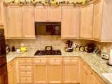 2500 Peachtree Rd Nw Unit 504N - Photo 46