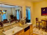 2500 Peachtree Rd Nw Unit 504N - Photo 47