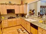 2500 Peachtree Rd Nw Unit 504N - Photo 48