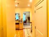2500 Peachtree Rd Nw Unit 504N - Photo 49