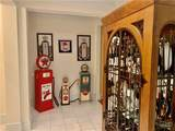 2500 Peachtree Rd Nw Unit 504N - Photo 51