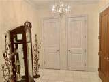 2500 Peachtree Rd Nw Unit 504N - Photo 52