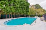 2500 Peachtree Rd Nw Unit 504N - Photo 6