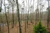 242 Hunters Trace - Photo 61