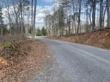 866 Crossroads Church Road - Photo 13