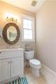 205 Lakeview Court - Photo 32