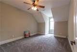 205 Lakeview Court - Photo 43