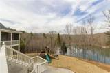 205 Lakeview Court - Photo 49