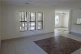 4013 Hawthorne Circle - Photo 3