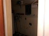 72 Valley Hill Road - Photo 10
