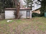 72 Valley Hill Road - Photo 14