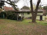 72 Valley Hill Road - Photo 16