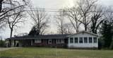 1145 Longview Drive - Photo 1