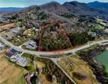 406 Presley Road - Photo 6