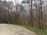 864 Knollwood Drive - Photo 25